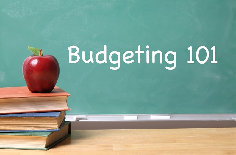 Budgeting 101 – Understanding What Budgeting Is And Why It Matters