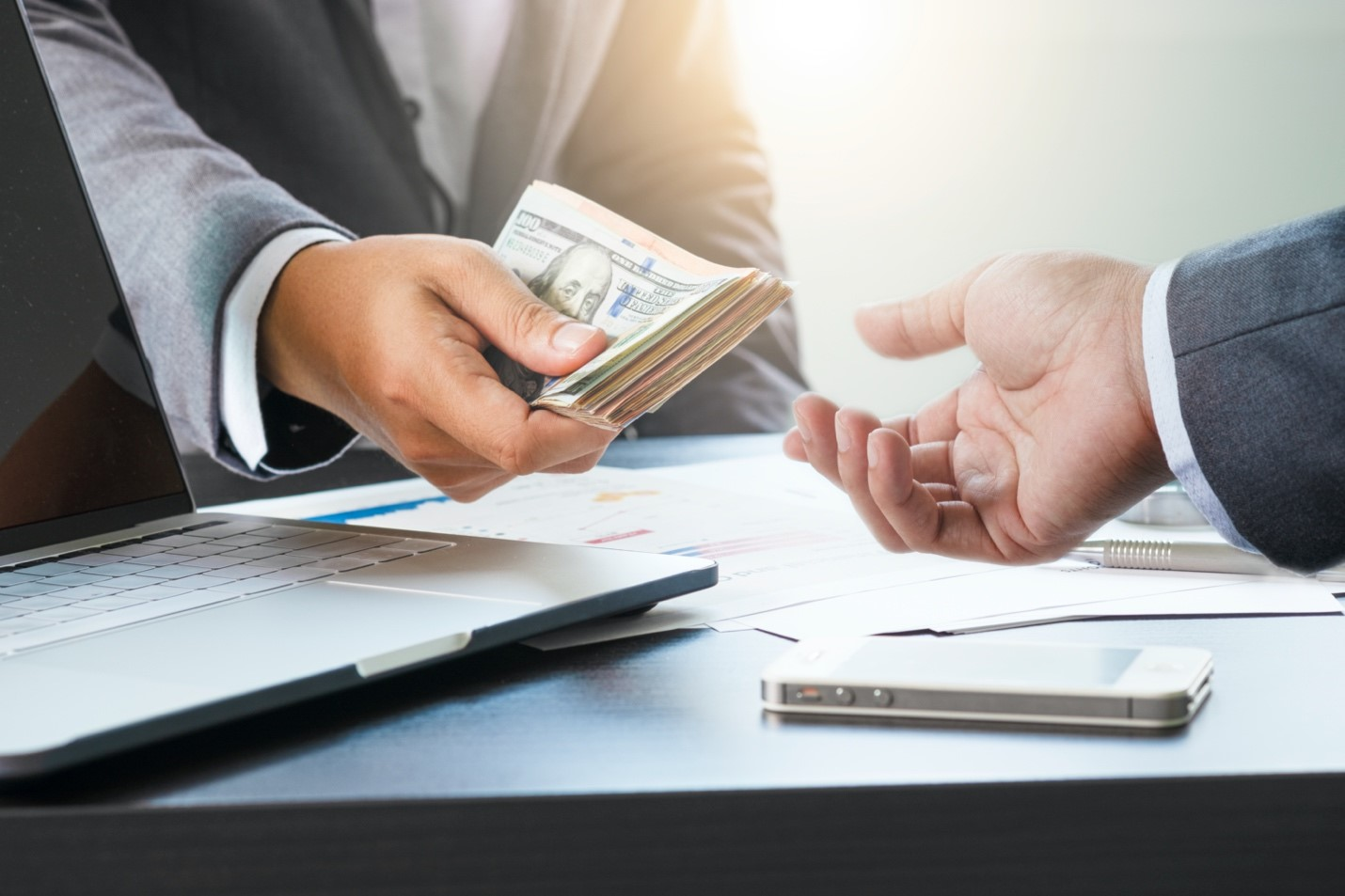 A Guide to Financing Your Business