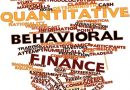 Basics of Behavioral Finance in the Main Article