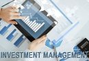 What Is investment management?