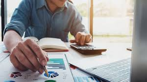 Finding the Best Possible Finances