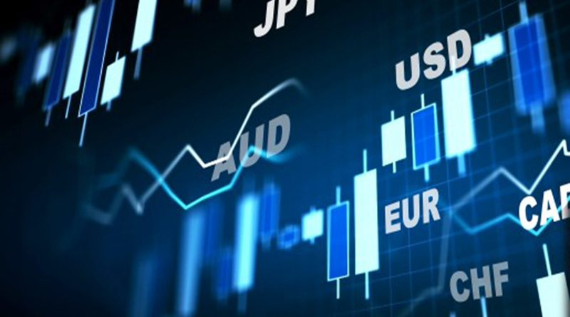 How to trade the major gaps in the CFD market
