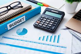 Budgeting Software For Your Home Finances